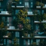 La UE busca ideas para crear ciudades inteligentes y climáticamente neutras