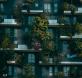 ciudades verdes e inteligentes