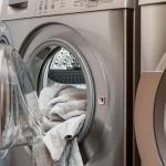 Las fibras sintéticas de la ropa contribuyen a una gran cantidad de contaminación plástica