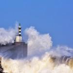 El Gobierno aprueba el Plan Nacional de Adaptación al Cambio Climático