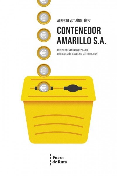 PORTADA-CONTENEDOR-AMARILLO-S.A