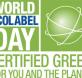 WorldEcolabelDay-Logo-NoTopM
