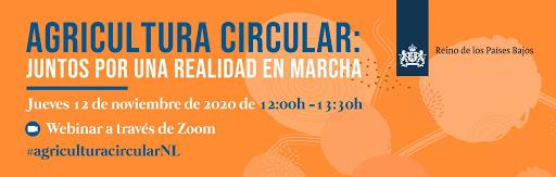 agricultura circular