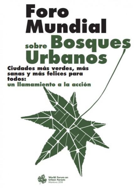 bosques urbanos