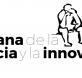 logo_SemanaCiencia2020