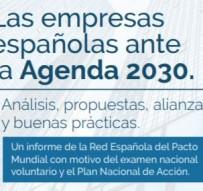 agenda 2030 empresas