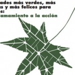 Ciudades más verdes, más sanas y más felices para todos: un llamamiento a la acción
