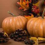 Qué comer en octubre: los alimentos de temporada de este mes