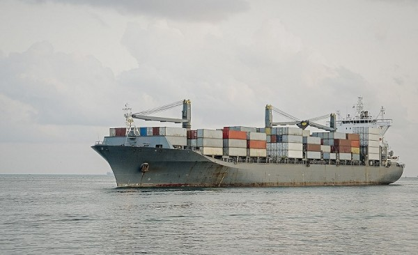 residuos exportacion