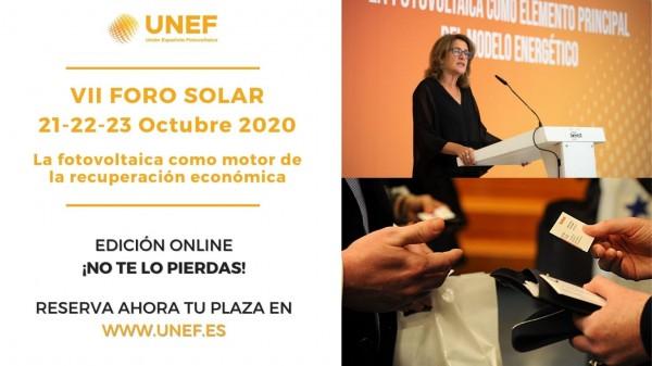 vii-foro-solar