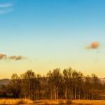 Agenda de Ocio Ambiental del 16 al 18 octubre