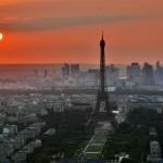 La Justicia francesa constata que el país no cumple su compromiso climático