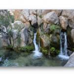Guía para la evaluación del estado de las aguas superficiales y subterráneas
