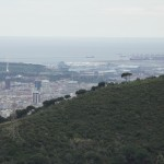 Las ciudades españolas no están preparadas frente al cambio climático