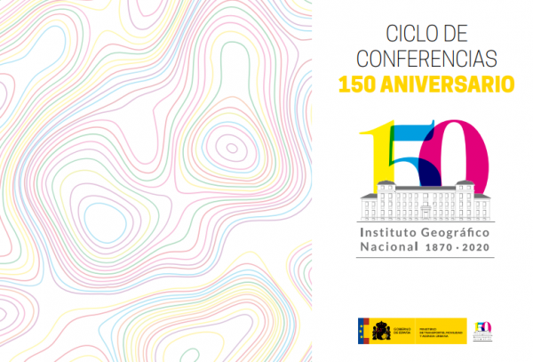 ciclo_conferencias_150_aniversario