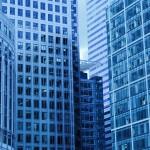 Abierta a consulta previa la actualización de la certificación energética de edificios