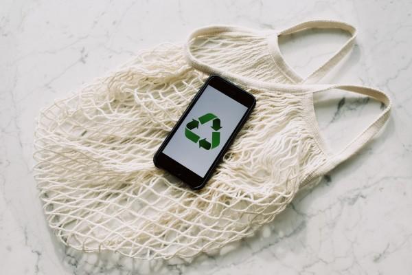 móviles sostenibles
