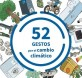 52_gestos