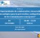 Jornada Interplataformas PROTECMA
