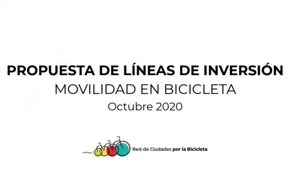 RCxB-Propuesta-lineas-inversion