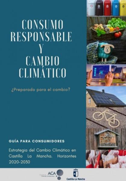 consumo responsable y cc