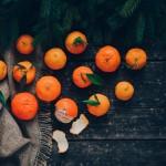 Todo lo que tienes que saber sobre los alimentos de temporada de diciembre