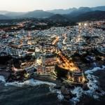 Sale a información pública el Plan Andaluz de Acción por el Clima