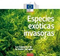 Especies_invasoras-respuesta-de-la-UE