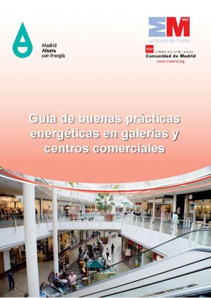 Guia-de-Buenas-Practicas-en-Galerias-y-Centros-Comerciales