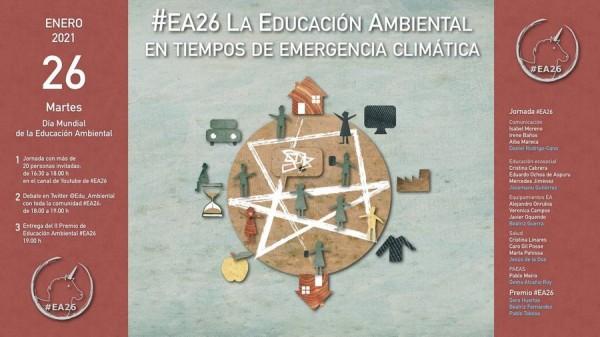 ea26 educacion ambiental
