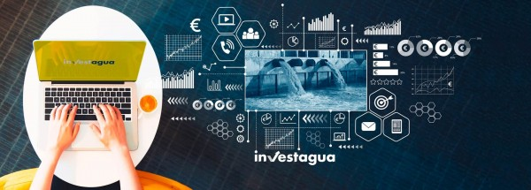 investagua-presentacion