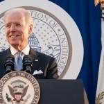 Biden devuelve a EE.UU. al Acuerdo de París sobre el cambio climático
