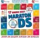 maraton ods