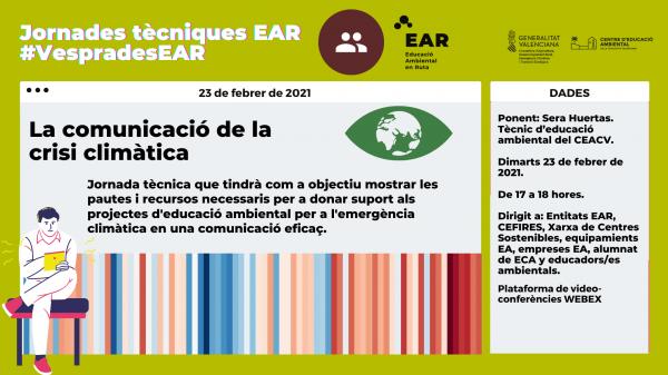 02 Vesprades EAR CC