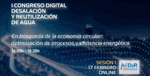 aedyr-congreso-digital-sesion-uno