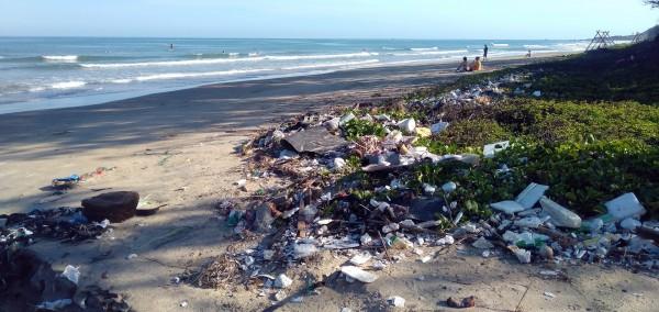 basura mediterraneo