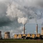 ¿Por qué a una empresa podría interesarle poner en marcha un plan de acción ODS?