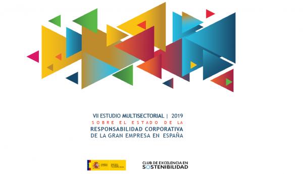 estudio-multisectorial