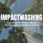 """10 claves para que tu empresa no caiga en el """"impactwashing"""""""