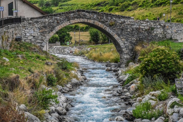 turismo rural 2021