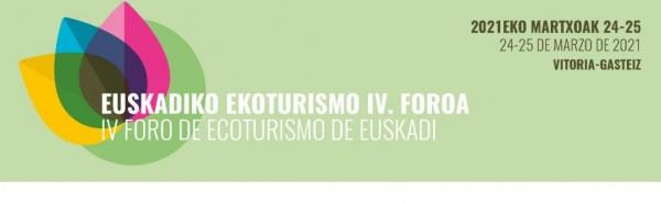 ekoturismo
