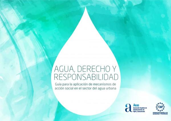 Guía-para-la-aplicación-de-mecanismos-de-acción-social-en-la-gestión-del-agua-urbana