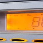 Actualizado el Reglamento de Instalaciones Térmicas en los Edificios (RITE)