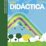 Guía didáctica: Árboles, Bosques de Vida