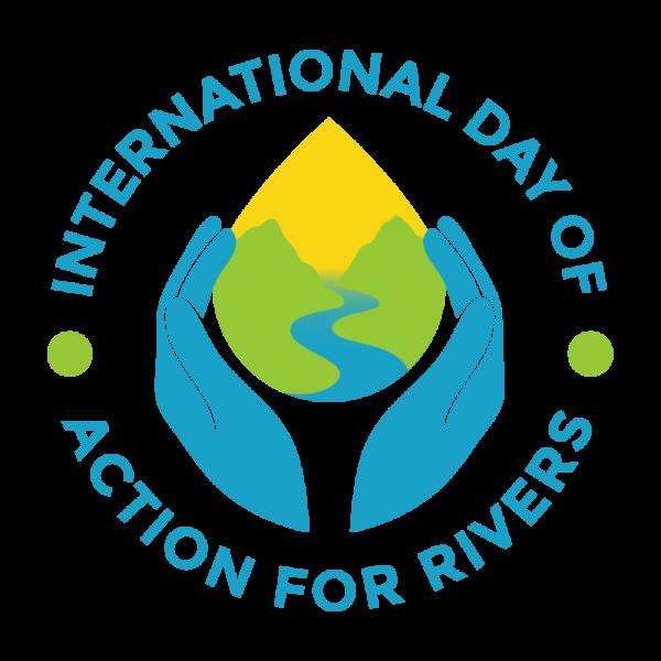 dia de accion por los rios