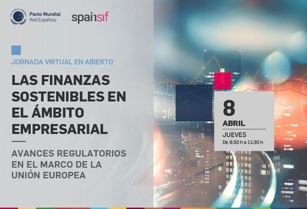 Convo-finanzas_sostenibles_PACTO_20210302