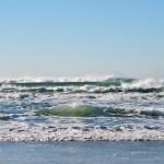 La OMM advierte que el calentamiento de los océanos alcanza niveles récord