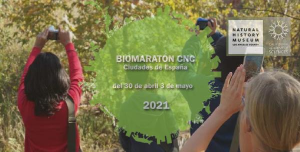 biomaraton