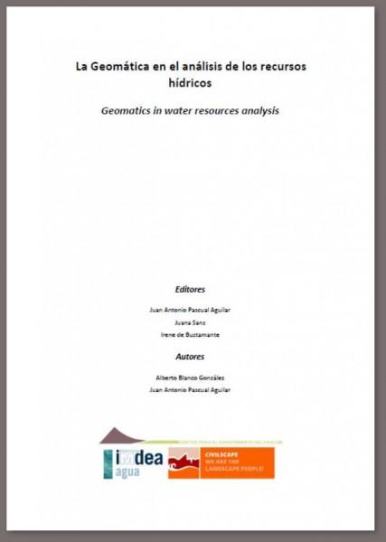 geomatica-analisis-recursos-hidricos