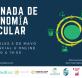 jornada economia circular
